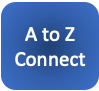 A to Z Connect